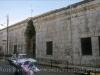 2001-04-14-sl-29-madrasa-sahibiye