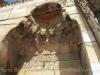 2001-04-17-cp-02-turba-jirlu