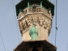 mosque-mohi-al-din-minaret-dscn3429