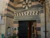salihiye-mosque-al-jadid-dsc_4854