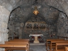 st-ananias-chapel-dsc_3511