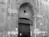 2001-04-09-bw-12-mosque-jarrah