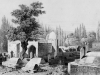 david-24-damascus-cemetery