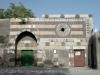turba-sheikh-salih-1368-dscn2396