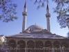 1998-09-14-sl-23-selimiye