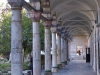 damascus-tekkiye-arcades-of-student-rooms-dsc_0481