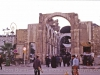 1998-03-04-sl-13-western-hall-leading-to-umayyad-mosque