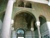 2001-04-19-cp-03-umd-mos-west-vestibule