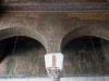 damascus-umayyad-mosque-dsc_2162