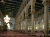 umayyad-mosque-20080418-42