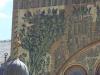 umayyad-mosque_-mosaics-of-transept-facade-dsc_0097