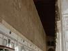 umayyad-mosque_-north-riwaq-dsc_0091