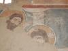 deir-mar-musa-wall-paintings-4565