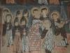 deir-mar-musa-wall-paintings-4577