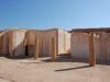 ebla-courtyard-of-palace-g-dsc_0719