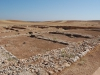 ebla-northern-palace-c-1800-bc-dsc_0755