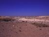 2004-09-01-sl-30-downstream-from-harbaqa-dam
