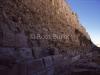 2004-09-02-sl-04-harbaqa-dam