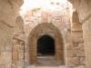 harim-citadel-dsc_0524