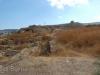 harim-citadel-dsc_0532