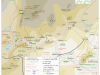 Atlas 01 Barada Valley 15 Dec 2020-01