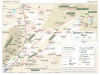Atlas 04 Damascus to Palmyra 15 Dec 2020-01