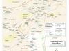 Atlas 06 Mid Euphrates Khabur Dec 2020-01