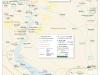 Atlas 07 Middle Euphrates Jerabulus to Raqqa Dec 2020-01