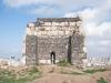 Homs Citadel DSC_1744