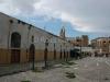 Homs_ Great Mosque DSC_4421