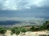 1991-05-02-sl-08-orontes-valley