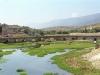 1998-09-12-cp-30-jisr-al-shugur-bridge-from-north