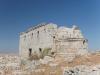 Kharrab Shams_ 6C church DSC_0391