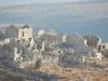 kirkbizeh_-houses-dsc_0513