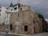 Latakia DSC_3605