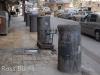 Latakia columns southwest of St Nicholas DSC_3580