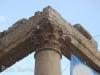 Latakia peripteral temple DSC_3549