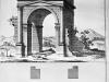 Pococke Latakia Arch XXVIII p 197 pass 2 130
