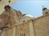2001_04_19_cp_15_maaloula_st_thecla_church
