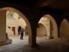 maaloula_monastery_of_st_sergius_dsc_4603