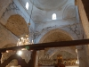 maaloula_monastery_of_st_sergius_dsc_4604