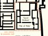 mari-palace-sacred-area