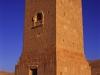 Palmyra Tower Tombs 2004 09 04 SL 06 Palmyra Tomb of Elahbel