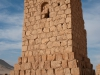 Palmyra Tower Tombs Palmyra Tomb DSC_1478