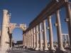 2004-09-02-sl-27-palmyra-monumental-arch