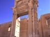 2004-09-05-sl-21-palmyra-bel-temple