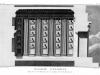 cassas-no-122-tomb-of-elabelus