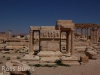 palmyra_-temple-of-nabu-altar-dsc_1708