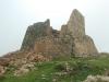 qalaat-abu-qobeis_-western-end-of-inner-enclosure-dsc_2143