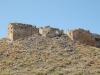 qalaat-mudiq-citadel-dsc_0416